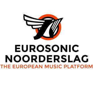 Eurosonic 2018