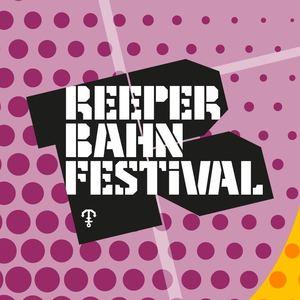 Reeperbahn Festival 2018