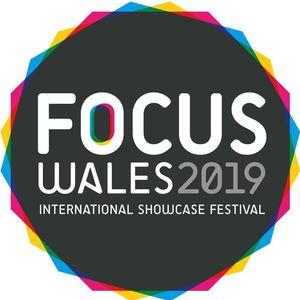 Focus Wales 2019