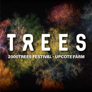 2000Trees Festival 2020