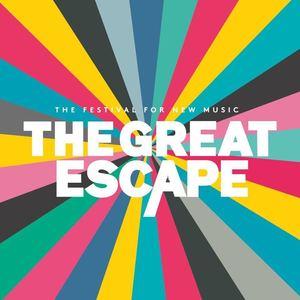 The Great Escape 2020
