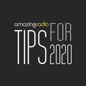 Tips For 2020