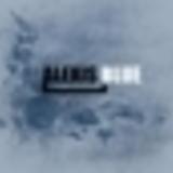 Alexis Blue - Passive/Aggressive