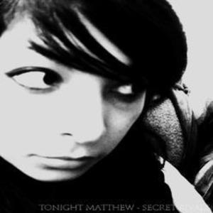 Secret Rivals - Tonight Matthew