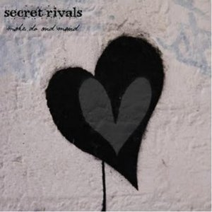 Secret Rivals - Panic/Don't Panic