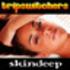 tripswitchers - Skindeep