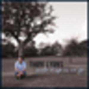 Thom Lyons Band - Long Time