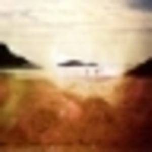 Patrick Gabriel Doyle - Alien  Beach(3. 26)