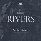 :PAPERCUTZ - Rivers (Stalker Remix)