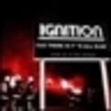 IGNITION - GOTTA LET IT GO