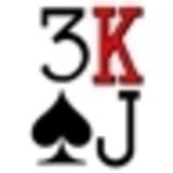 Three Kings & A Jack - Desire