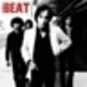 Paul Collins Beat - On The Radio