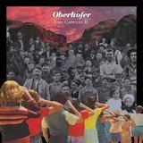 Cooperative Music - Oberhofer - Cruisin' FDR