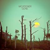 Cooperative Music - Vacationer - Trip