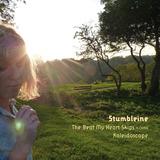 Stumbleine - The Beat My Heart Skips ft CoMa