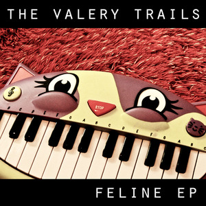 The Valery Trails - Too Soon Forgotten