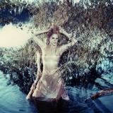 Sandra Kolstad - The Well (We Will Change It All)
