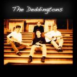 The Deddingtons - The Last Day