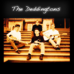 The Deddingtons - The Last Day