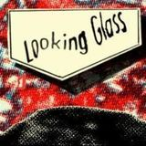 Looking Glass - Stay Where You Are