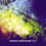 Holobeams - Pitch <3