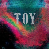 Cooperative Music - TOY - Lose My Way