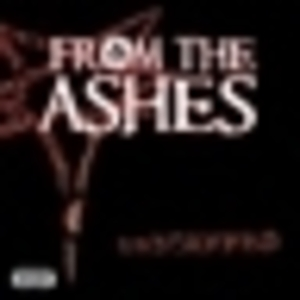 From The Ashes - BLOODWORK