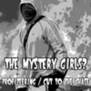 The Mystery Girls?