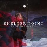 Method Music - Shelter Point - Braille