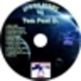 Tom Paul D. - Naked on the Moon