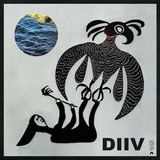 DIIV - Sometime (Captured Tracks)