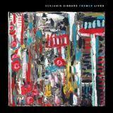 Ben Gibbard - Teardrop Windows (City Slang Records)