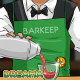 Dreama - Barkeep