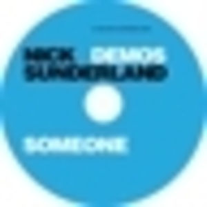 Nick Sunderland - Someone