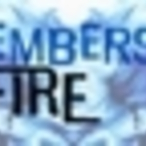 embers fire - All For Nothing