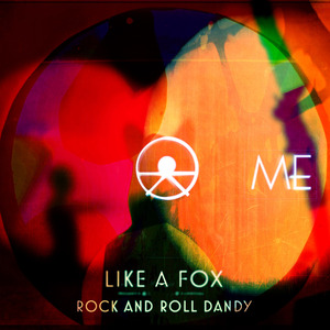 ME the band - Rock and Roll Dandy