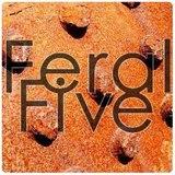 Feral Five - Skin