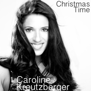 Caroline Kreutzberger - Christmas Time