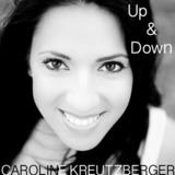 Caroline Kreutzberger - Up & Down