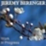 JEREMY BERENGER - Smilin'Sweetie Hustle