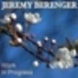 JEREMY BERENGER - Laughin' Habanera