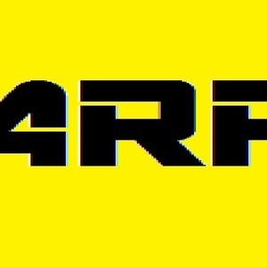 Picturebox - ARP