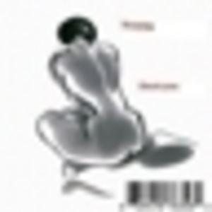 Twaang - Erotica