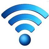 Erdal Kemahli - Wireless