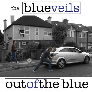 The Blueveils