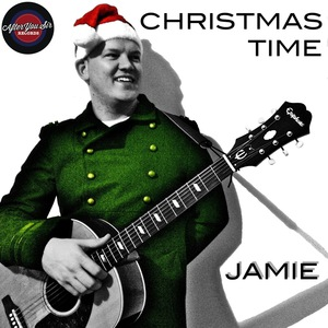 After You Sir Records - Christmas time - Artist: Jamie