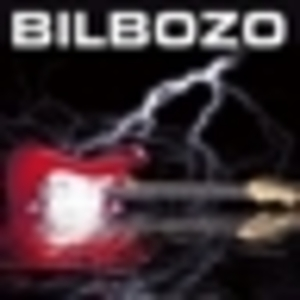 Bilbozo - A Brand New Brain