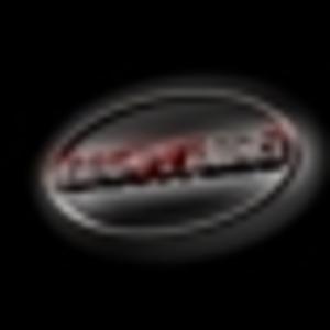 groovystar - Fusion Rider