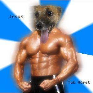 Tab Håret - Jesus