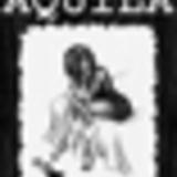 AQUILA - A Heartful Of Morphine